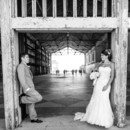 130x130 sq 1413910567447 asbury park wedding nj 2873