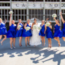 130x130 sq 1413910690143 asbury park wedding nj 2817