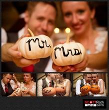 220x220 1415242806336 wedding hopewell vineyards nj 7854