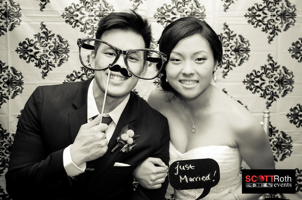 600x600 1372801578625 wedding photo booth image 3 of 11