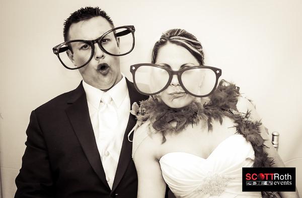 600x600 1372801591474 wedding photo booth image 4 of 11