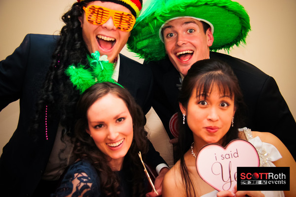 600x600 1372801628141 wedding photo booth image 6 of 11