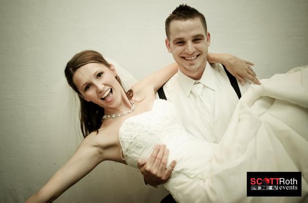 600x600 1372801683265 wedding photo booth image 8 of 11