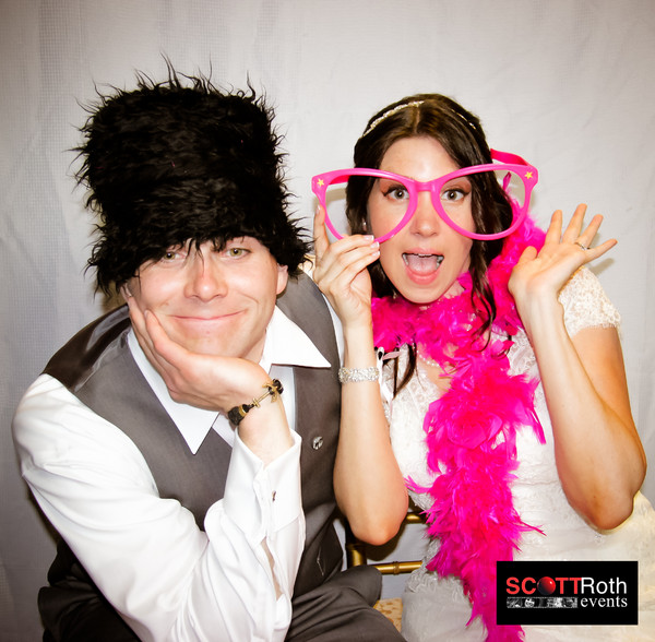 600x600 1372801721008 wedding photo booth image 10 of 11
