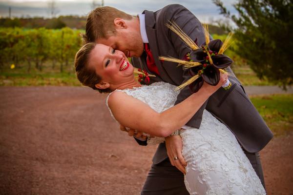 600x600 1413910452785 wedding hopewell vineyards nj 1810