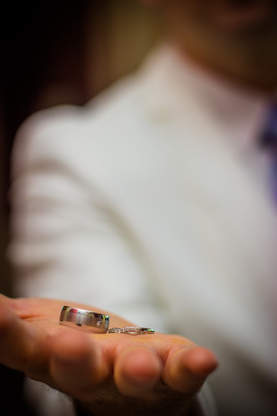 600x600 1413910494635 wedding photography lakewood nj 4592