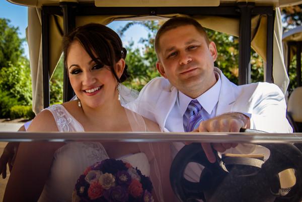600x600 1413910537394 wedding photography lakewood nj 4815