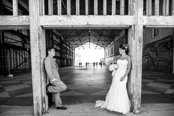 600x600 1413910567447 asbury park wedding nj 2873