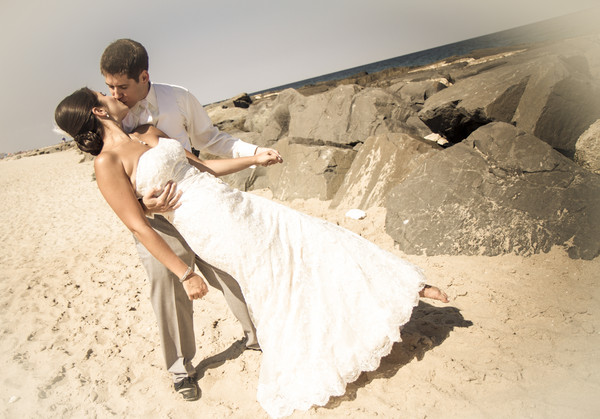 600x600 1413910601265 asbury park wedding nj 2935