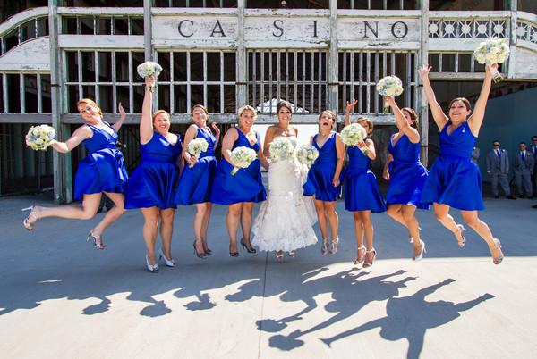 600x600 1413910690143 asbury park wedding nj 2817