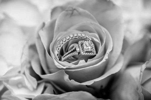 600x600 1413910752449 wedding photography nyc 6764