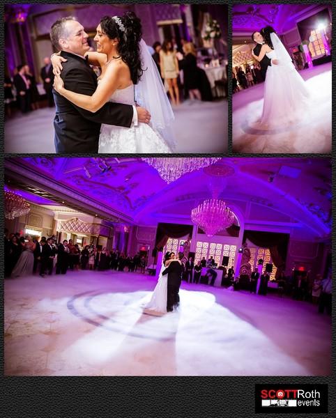 600x600 1415242664618 wedding the venetian img0740