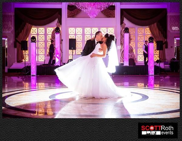 600x600 1415242668956 wedding the venetian img0792
