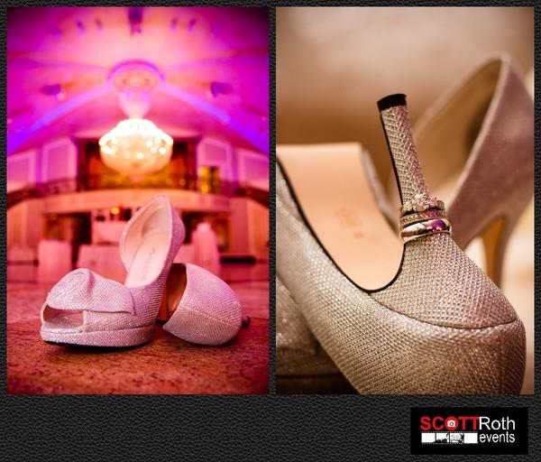 600x600 1415242671993 wedding the venetian img2210 2