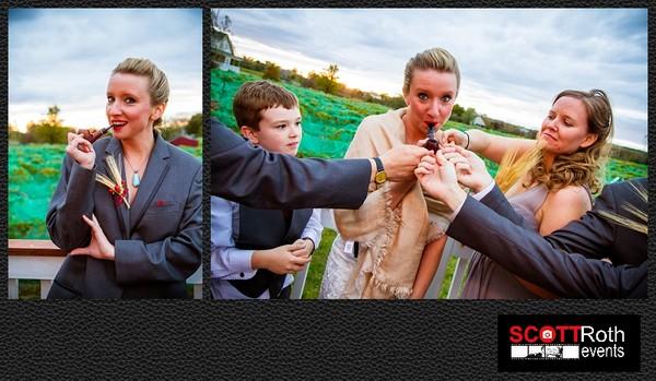 600x600 1415242718031 wedding hopewell vineyards nj 1860