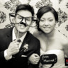 96x96 sq 1372801578625 wedding photo booth image 3 of 11
