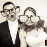 96x96 sq 1372801591474 wedding photo booth image 4 of 11