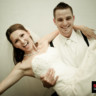 96x96 sq 1372801683265 wedding photo booth image 8 of 11