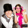 96x96 sq 1372801721008 wedding photo booth image 10 of 11