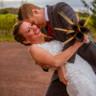 96x96 sq 1413910452785 wedding hopewell vineyards nj 1810