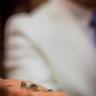 96x96 sq 1413910494635 wedding photography lakewood nj 4592