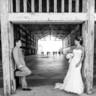 96x96 sq 1413910567447 asbury park wedding nj 2873