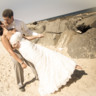 96x96 sq 1413910601265 asbury park wedding nj 2935