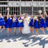 96x96 sq 1413910690143 asbury park wedding nj 2817
