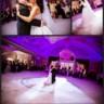 96x96 sq 1415242664618 wedding the venetian img0740