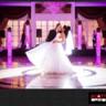 96x96 sq 1415242668956 wedding the venetian img0792