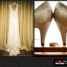 96x96 sq 1415242714525 wedding hopewell vineyards nj 1427