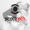 Scott Roth Events & Photography