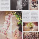 130x130 sq 1313157545228 bridesdcmagazinearticle