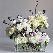220x220 1264097128518 wedding1