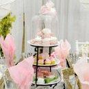 130x130_sq_1253030786529-cupcaketowerslah