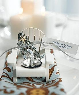 photo 2 of Tabletop Wedding Shop