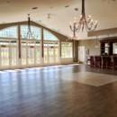130x130 sq 1481998162814 lounge1