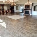 130x130 sq 1481998178180 lounge2