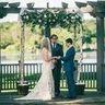 96x96 sq 1515510678 71d475b86e707c56 1515510677 a51dd65362102afb 1515510675962 4 virginia wedding 2