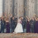 130x130 sq 1429545861829 michael and kayla wedding026