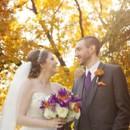 130x130 sq 1429545880543 michael and kayla wedding021