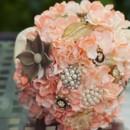 130x130 sq 1429546082181 lucas  abby wedding75