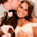 130x130 sq 1457557422241 bride and groom photo