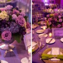 130x130 sq 1457557453984 9 24 15 glam purple hotel wedding in dc dgphotogra
