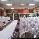 130x130 sq 1457557930202 lobby wedding seating 2015
