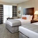 130x130 sq 1457558602407 guestroom