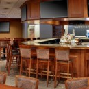 130x130 sq 1457558627485 lounge