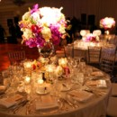130x130 sq 1457559500530 dinner tables ballroom design weddings at four sea
