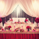 130x130 sq 1457561136220 bridal headtable 3