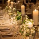 130x130 sq 1457561151925 bridal headtable 5